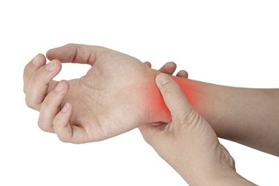 Entorsa – cauze, simptome, tratament